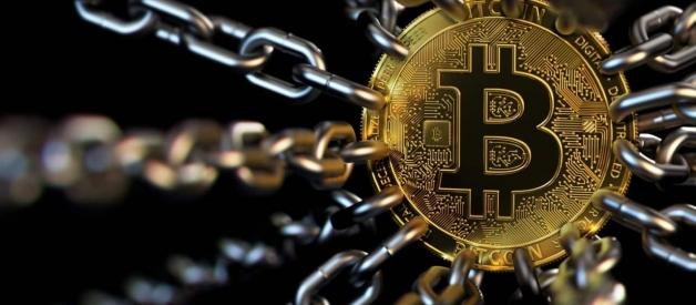Craig Wright: Utilizatorii Bitcoin spală bani și vor putrezi în închisoare