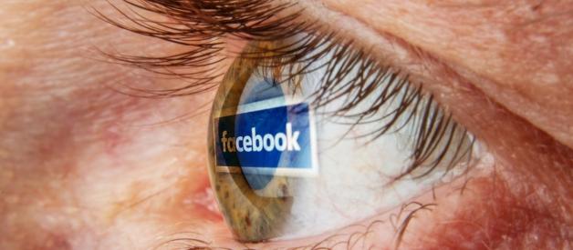 Criptomoneda Facebook va plăti dobândă utilizatorilor