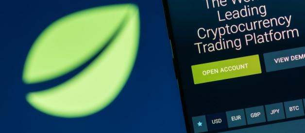 Bitfinex, exchange-ul Cripto oprește temporar depunerile și retragerile