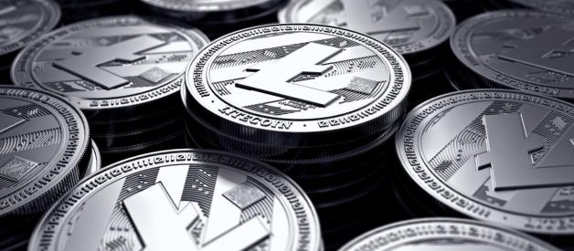 Litecoin lansează un card de debit pentru a cheltui LTC la fel ca pe o monedă tradițională