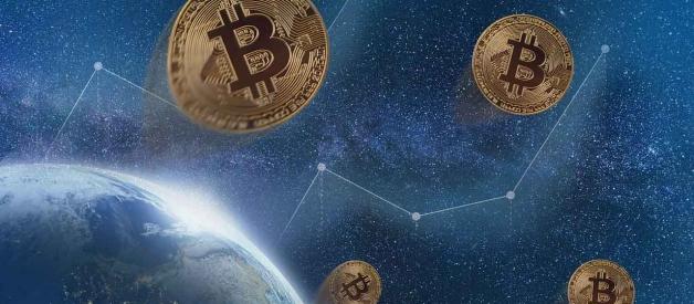 Bakkt va începe să-și testeze contractele futures pentru Bitcoin în 22 Iulie
