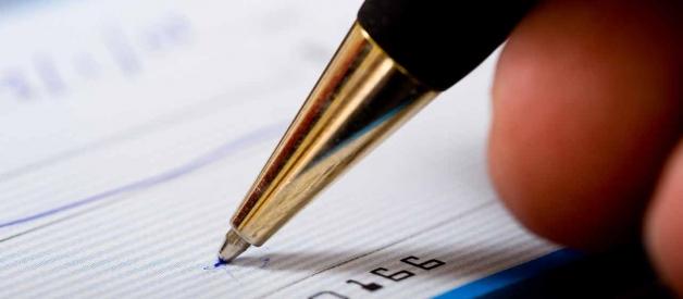 Firma de audit Big Four Lansează un Software de audit Criptomonede