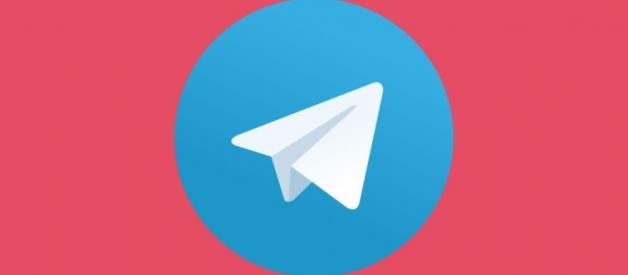 Liquid Exchange deschide pre-vânzarea pentru noua criptomonedă Telegram