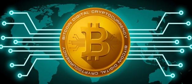 Binance a anunțat lansarea unui Token acoperit de Bitcoin