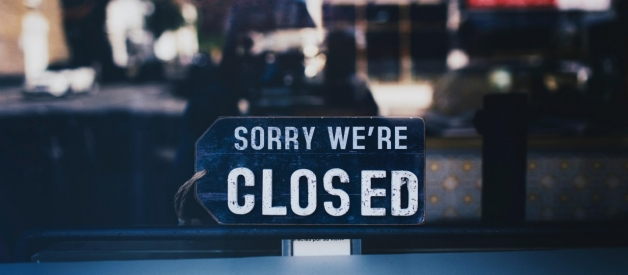 Exchange-ul Crypto Polonez Bitmarket s-a închis brusc