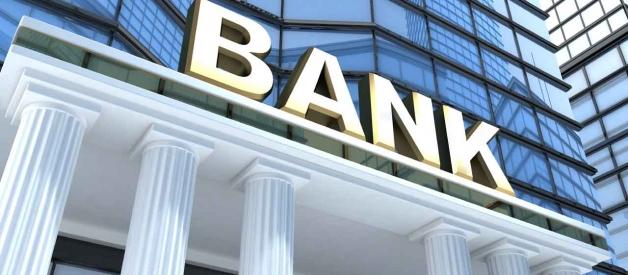 """Liderul BIS: Băncile centrale ar putea emite monede digitale """"mai repede decât credem"""""""
