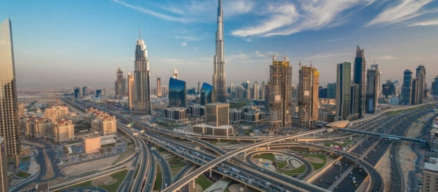 Liderii Ethereum curtează familia roială și investitorii din Golf
