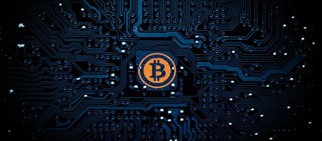 Peter Brandt pariază pe creșterea parabolică a Bitcoin