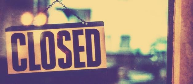 Bitfinex Offline: Intră în întreținere neprogramată în ziua în care Bitcoin pierde 2000$