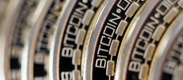 Pompliano aparent își ține 50% din avere în Bitcoin, și explică de ce