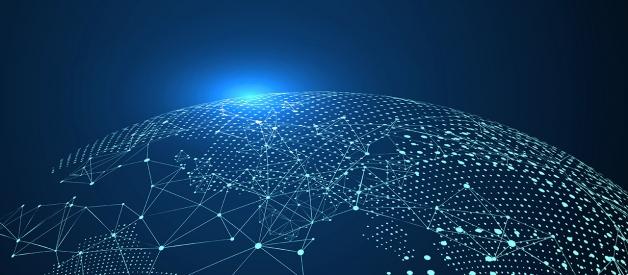 Bitcoin ar putea ajuta la oprirea cenzurării știrilor- în spațiu