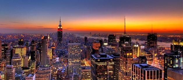 NYAG: Bitfinex și Tether au servit rezidenții din New York pentru mai mult timp decât au susținut