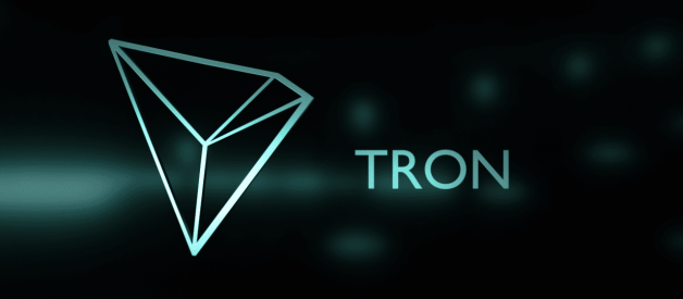 """BitTorrent, Tron Lansează un software de descărcări – """"Speed"""""""