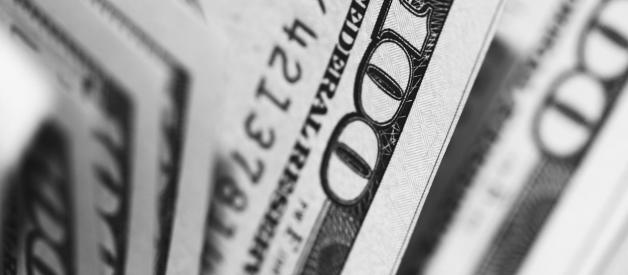 """Proprietarul unei scheme ponzi crypto spune că """"nu are bani să plătească"""" investitorilor supărați"""