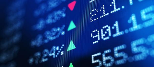 Prețul Bitcoin scade cu 2000$ în 24 de ore însă tendința bull rămâne