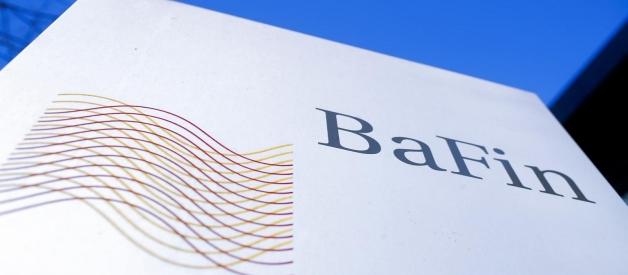 Germania: afacerile din lumea cripto vor necesita obținerea unei licențe din partea Autorității Federale De Supervizare Finaciară, BaFin, începând cu anul viitor