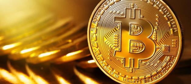 Bitcoin găsește suport aproape de 11.000$, așteaptă următorul catalizator