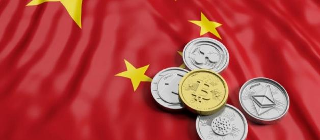 CEO în cadrul Huawei face apel la statul chinez în vederea dezvoltării unei criptomonede care să poată rivaliza cu Libra celor de la Facebook