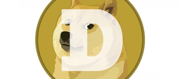 Listarea Binance a Dogecoin Face Valuri
