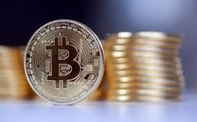 Grayscale Investments Reia plasarea privată a acțiunilor Bitcoin Trust