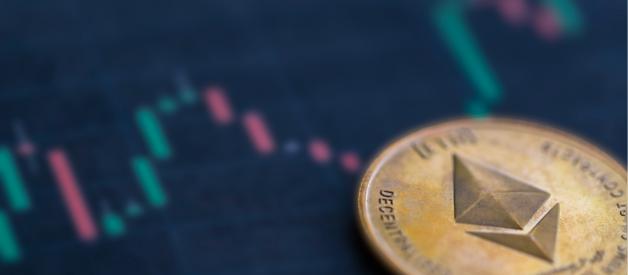 Ethereum ar putea să fie lăsat pe dinafară la injumatatirile din 2020