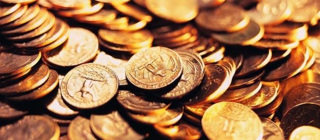 Banca Europeană Centrală Solicită măsuri Legislative pentru reglementarea Libra