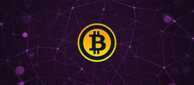 Prețul Bitcoin recuperează 85% din pierderile recente cu o mișcare peste 13.000$