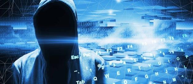 Departamentul de Justiție al SUA (DoJ) a început confruntarea cu serviciile fără licență privind transmitere Bitcoin