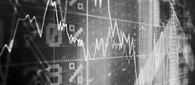 Tezos oferă rețeaua blockchain pentru o sursă de 1$ milliard de STO