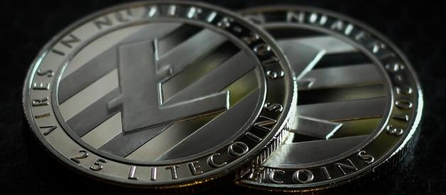 """Charlie Lee: Înjumătățirea de luna viitoare va fi un """"șoc"""" pentru minerii Litecoin"""