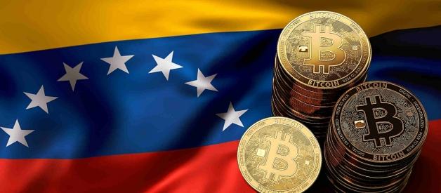 Guvernul venezuelean ar ocoli sancțiunile SUA prin cripto în aeroporturi