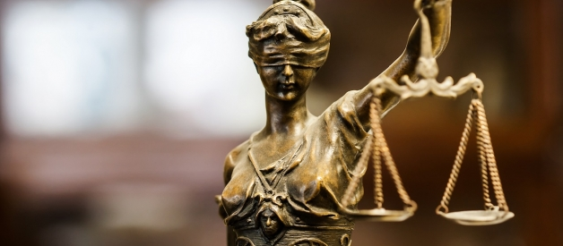 Bitfinex și Tether răspund în fața unui judecător din New York, urmează apeluri