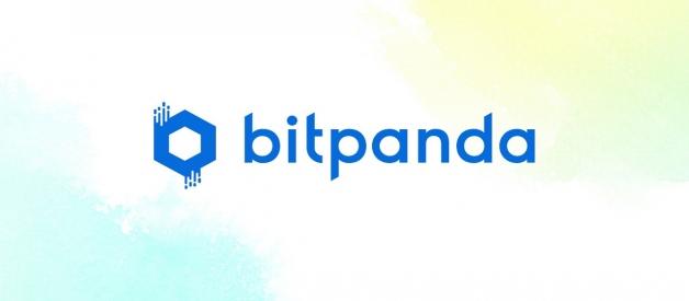 Compania de schimb criptovalutar cu sediul în Europa, Bitpanda Global a fost lansată