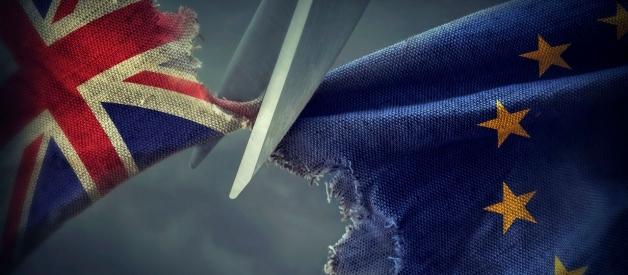 Cum va influența Brexit-ul industria fintech a Marii Britanii? Experții răspund