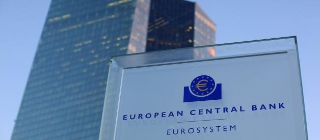 EBC anunță că va crește gradul de monitorizare în sfera cripto pentru a include și datele off-chain