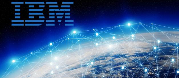 IBM înaintează actele în vederea patentării unui blockchain-based web browser