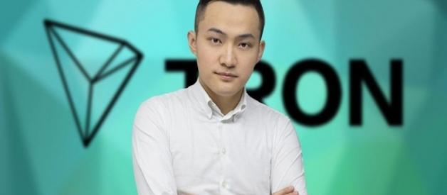 Justin Sun: Listarea Tron în cadrul companiilor majore de exchange este prioritatea noastră nr. 1