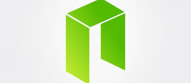 NEO se află în tratative în vederea integrării rețelei Celer cu rol în creșterea capacității de scalare