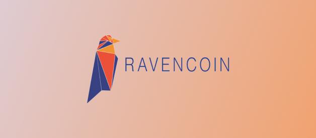 Compania de blockchain TZero aduce Ravencoin în vederea oferirii de suport criptomonedelor