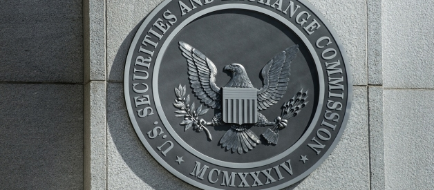ICO Rating are de-a face cu prevederile SEC privind activitatea de promovare