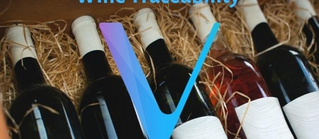 Vedere de ansamblu asupra pieței VET/USD: VeChain se extinde în cadrul importurilor de vinuri ale Chinei, prețul scade după o scurtă perioadă de revenire