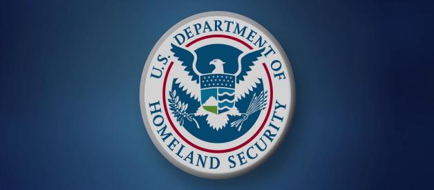 US Customs and Border testează propriul concept blockchain