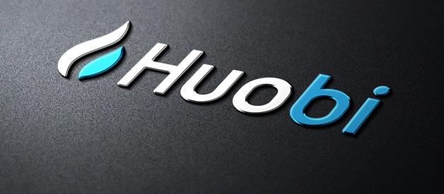 Huobi își extinde prezența în cadrul DeFi având suportul MakerDao și Compound