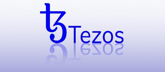 Coinbase susține tehnologia Tezos în aplicații și în mediul online