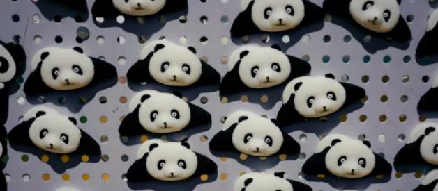 """Malware-ul """"Panda"""" a luat ca țintă portofelele crypto și conturile utilizatorilor Discord și Telegram"""