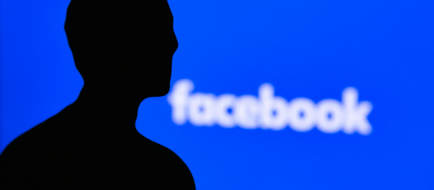 Mark Zuckerberg de la Facebook va ucide sau va salva Bitcoin (Capra)?