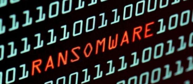 Începe noua rundă Crypto FUD în timp ce SUA se luptă pentru reprimarea ransomware