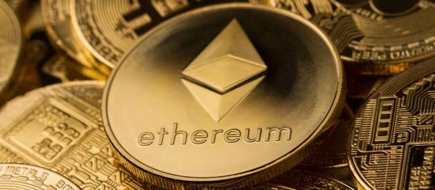 cum sa cumperi ethereum