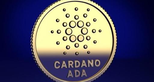 Cum sa cumperi Cardano (ADA)