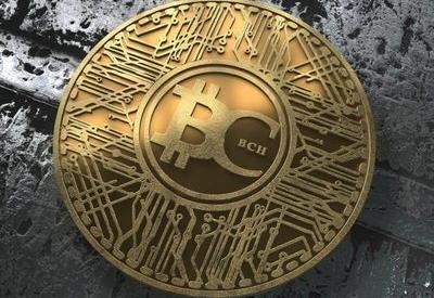 cum cumperi bitcoin cash
